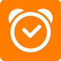دانلود برنامه ساعت زنگ دار مدیریت چرخه خواب Sleep Cycle alarm clock v3.2.0.3282 اندروید
