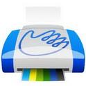 دانلود برنامه پرینتر دستی چاپگر همراه PrintHand Mobile Print Premium v6.2.2