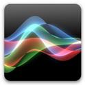 دانلود تصویر زمینه متحرک موج Wave v3.00