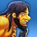 دانلود بازی جنگ ۲ : سیر تکامل The wars 2: Evolution v1.2 اندروید