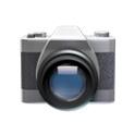 دانلود برنامه دوربین حرفه ای Camera ICS+ v1.5
