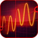 دانلود برنامه تدوین فایل های صوتی Oscilab v1.0 اندروید – همراه دیتا