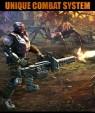 دانلود بازی تکامل: نبرد برای آرمان شهر Evolution: Battle for Utopia v1.4 اندروید - همراه دیتا + تریلر