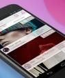 دانلود برنامه شبکه اجتماعی برای عکاسان Sharpee – Behance powered v2.1