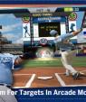 دانلود بازی ورزشی MLB.com Home Run Derby 14 v2.0.173380 اندروید - همراه دیتا + تریلر
