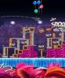 دانلود Angry Birds Rio 2.6.13 بازی پرندگان خشمگین ریو اندروید + مود