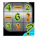 دانلود برنامه حل کننده سودوکو اندروید Sudoku Solver v1.0