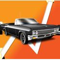 دانلود برنامه قیمت روز خودرو Carfee Car v1.0