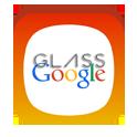 دانلود برنامه ابر عینک گوگل Google Glasses v1.0 اندروید