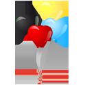 دانلود برنامه عشق یعنی …Love is v1.0 اندروید