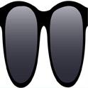 دانلود برنامه عینک آفتابی اندروید Sun Glasses v2.1