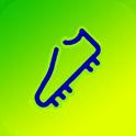 دانلود برنامه امتیاز ( نسخه جام جهانی ) Emtiaz v1.0 اندروید