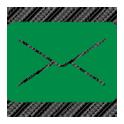 دانلود برنامه پیام سبز Payam Sabz v1.0.2 اندروید