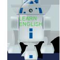 دانلود برنامه آموزش زبان English v1.0