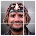 دانلود برنامه پازل مازل Puzzle v1.1 اندروید