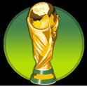 دانلود برنامه تاریخ یک جام World Cup History v1.0