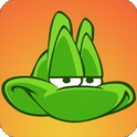دانلود بازی قورباغه قهرمان Superfrog HD v1.0 اندروید