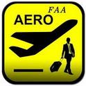 دانلود برنامه محاسبه ی زمان پروازها Flight Duty Calculator v1.11 اندروید