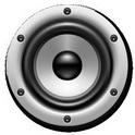 دانلود برنامه مدیریت صدا AudioGuru   Audio Manager PRO v1.34 اندروید