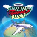 دانلود بازی مدیریت خطوط هوایی Airline Tycoon Deluxe v1.0.8-16 اندروید – همراه دیتا + تریلر