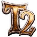 دانلود بازی سه قهرمان ۲ – Trine 2: Complete Story v2.15 اندروید – همراه دیتا + تریلر