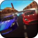 دانلود بازی مسابقه ای Virtual Driver – Racing v1.13 اندروید – همراه دیتا + تریلر