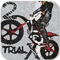 دانلود بازی موتور سواری Trial Extreme 2 HD v1.0.0 اندروید – همراه دیتا + تریلر
