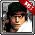 دانلود بازی جنگ های خیابانی Street Fighter IV : Arena v4.0 اندروید – همراه دیتا + تریلر