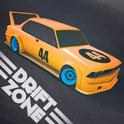 دانلود بازی دریفت ماشین ها Drift Zone v1.3.6 اندروید + پول بی نهایت + تریلر