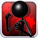 دانلود بازی لگد زدن به استیکمن Kick the Stickman v1.0.2 اندروید + نسخه پول بی نهایت