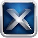 دانلود پخش کننده قدرتمند CineXPlayer -Best Xvid Player v2.5 اندروید