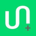 دانلود برنامه ارسال تبلیغات UneteNet Plus v2014.v.1.5 اندروید
