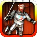 دانلود بازی جنگنده نخی String Fighter v1.0.8 اندروید + تریلر
