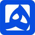 دانلود برنامه روزنامه همشهری Hamshahri v1.0.1 اندروید + تریلر