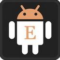 دانلود برنامه ایجاد تنظیمات خودکار اندروید E-Robot PRO v1.25.1 اندروید