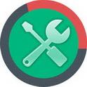 دانلود برنامه بهینه سازی گوشی Super Optimize v2.9 اندروید