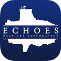 دانلود بازی انعکاس: اکتشاف در دریا Echoes: Deep-sea Exploration v1.0 اندروید