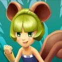 دانلود بازی اکشن Animas online v1.1.1 اندروید – همراه دیتا + تریلر