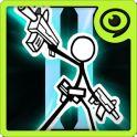 دانلود بازی جنگ های کارتونی Cartoon Wars 2 v1.0.7 اندروید
