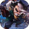 دانلود بازی کابوی دیوانه Crazy Cowboy Sniper War v1.0 اندروید