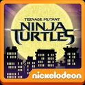 دانلود بازی لاک پشت های نینجا Teenage Mutant Ninja Turtles v1.0.0 اندروید – همراه دیتا