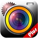 دانلود برنامه دوربین با سرعت بالا High-Speed Camera Plus v5.2.0 build 25 اندروید