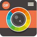 دانلود برنامه عکاسی متحرک Gif Me! Camera PRO v1.37 اندروید