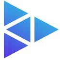 دانلود موزیک پلیر قدرتمند GoneMAD Music Player FULL v1.6.3 اندروید