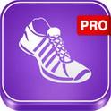 دانلود برنامه ورزشی گام شمار Runtastic Pedometer PRO v1.6.1 اندروید