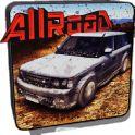 دانلود بازی مسابقات رالی سه بعدی Rally SUV Racing All Road 3D v1.0.3 اندروید