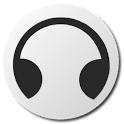 دانلود موزیک پلیر Music Player (Remix) v1.5.5 اندروید