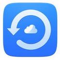 دانلود برنامه بکاپ و بازیابی بکاپ GO Backup & Restore Pro Premium v3.50 اندروید