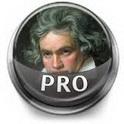 دانلود برنامه آهنگ های زنگ کلاسیک Classical Music Ringtones Pro v1.1.1 اندروید