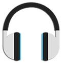 دانلود موزیک پلیر متفاوت NNexMusic + v3.1.0.5.5 اندروید
